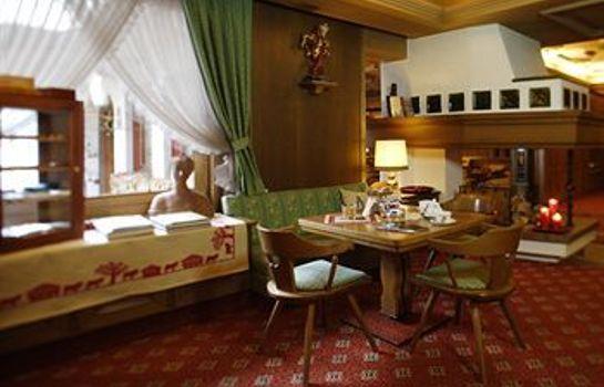 Hotel Savoia San Martino Di Castrozza Siror Great Prices At Hotel Info