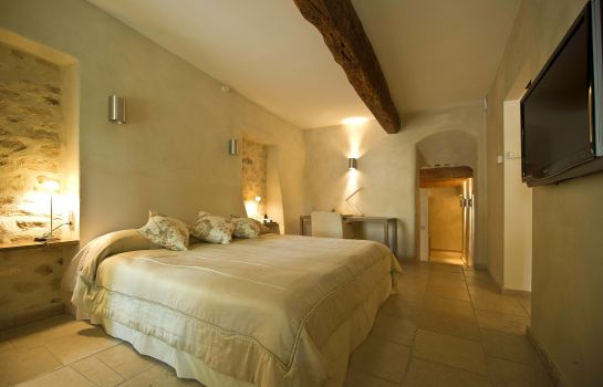 Suite COQUILLADE ***** VILLAGE