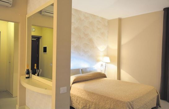 Junior Suite SHotel