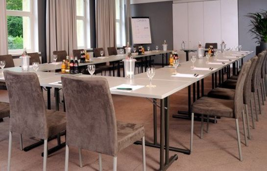 Conference room Stadtpalais