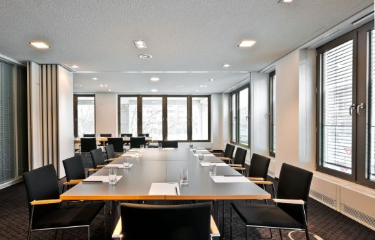 conference room cosmo hotel berlin mitte