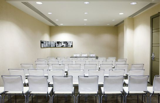 Conference room H10 London Waterloo