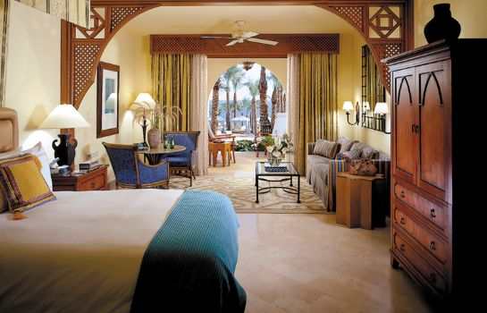 Zimmer Four Seasons Sharm El Sheikh