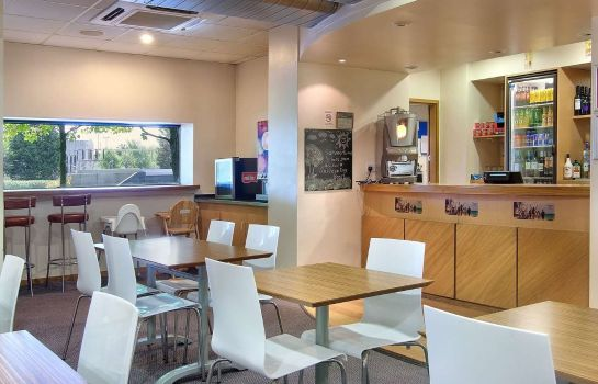Restaurant TRAVELODGE BIRMINGHAM FORT DUNLOP