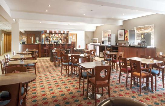 Restaurant TRAVELODGE TEWKESBURY