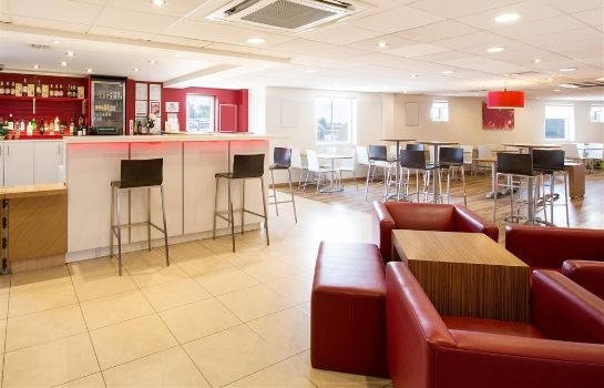 Ristorante TRAVELODGE CHELMSFORD