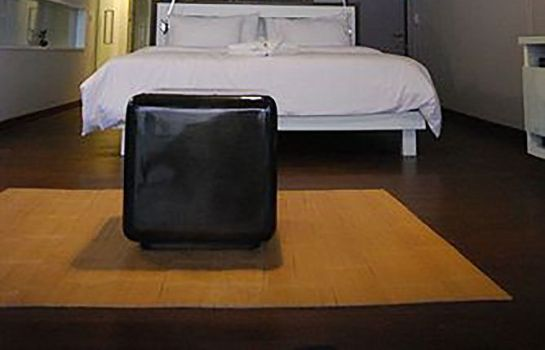 Standard room The Houben - Adult Only