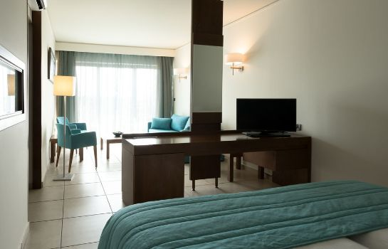 chambre standard Blue Lagoon Resort - All Inclusive