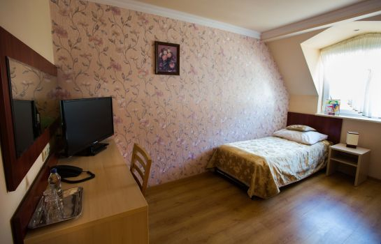Single room (standard) Villa Palladium