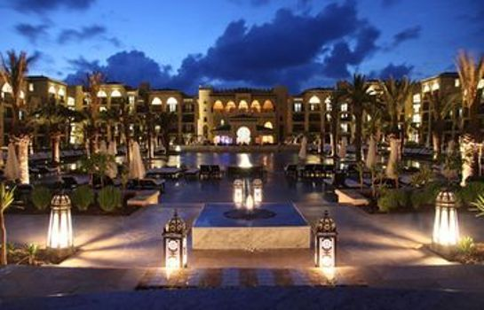 Bild Mazagan Beach & Golf Resort