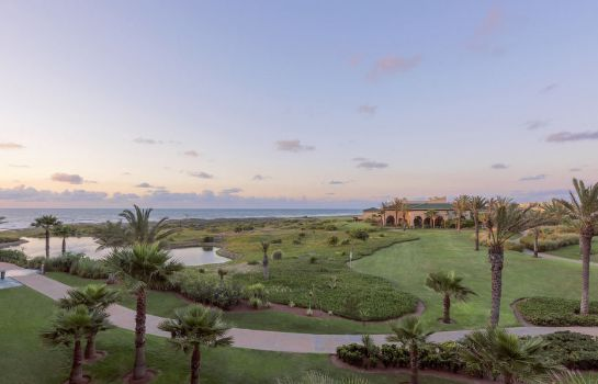Umgebung Mazagan Beach & Golf Resort