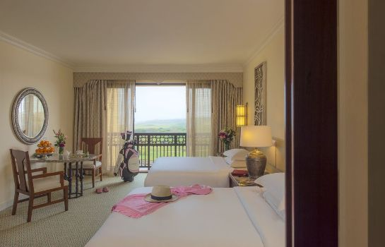 Standardzimmer Mazagan Beach & Golf Resort
