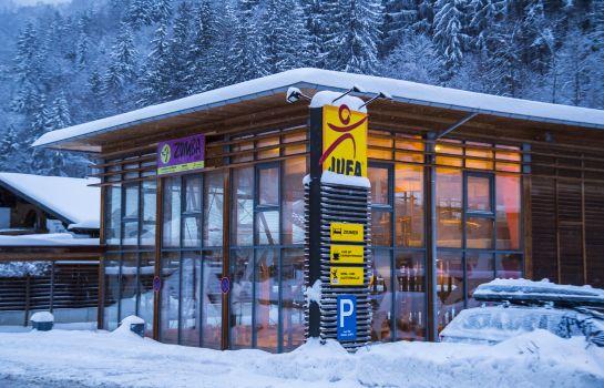 Attraktive Infrastruktur sorgt fr - Land Vorarlberg - Presse