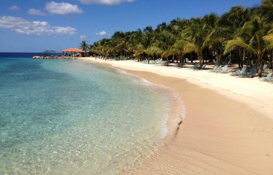 Exterior View Harbour Village Beach Club Bonaire