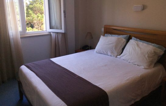 Single room (superior) Pinhalmar