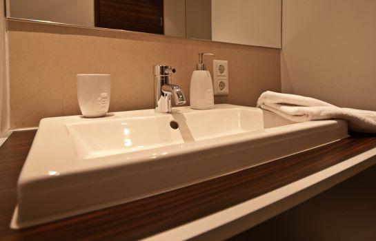 Hotel Boardinghouse Bielefeld GbR – HOTEL DE
