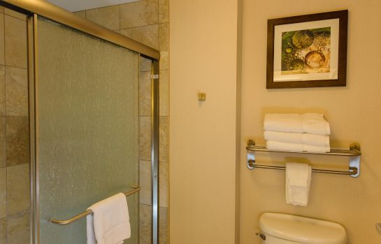 Suite Homewood Suites by Hilton Phoenix Chandler Fashion Center