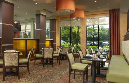 Restaurant Hilton Garden Inn Nashville-Franklin Cool Springs