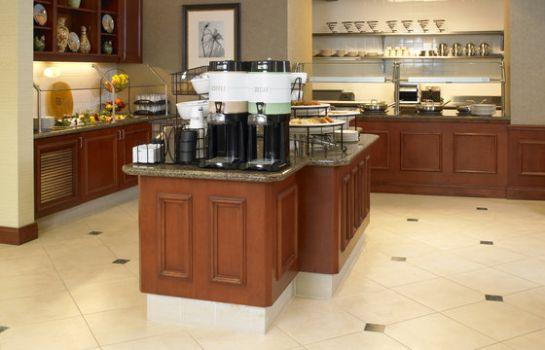 Restaurant Hilton Garden Inn Atlanta West-Lithia Springs