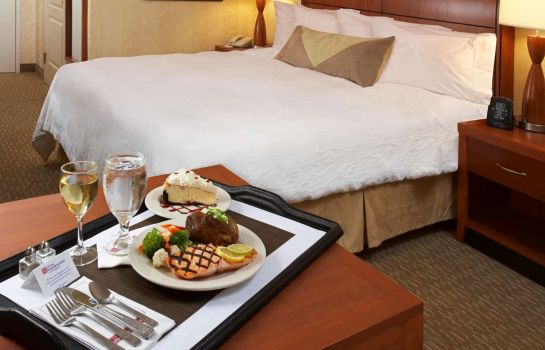 Room Hilton Garden Inn Atlanta West-Lithia Springs