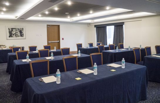 Sala congressi Ventura Hotel And Suites by Dominion