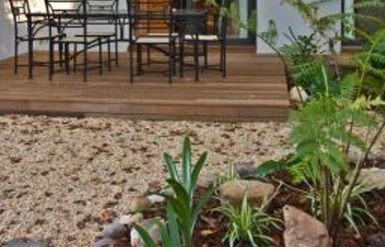 Info Premier Resort The Moorings (Knysna) (Knysna)