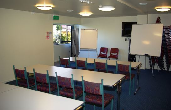 Meeting room Abbots Hamilton - Hotel and Conference Centre