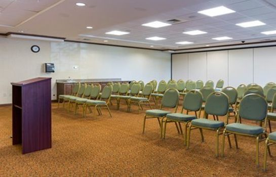 Tagungsraum Comfort Inn & Suites Virginia Beach - Norfolk Airport