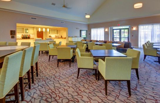 Restaurant Homewood Suites by Hilton West Palm Beach