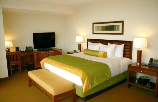 Suite WIND CREEK ATMORE HOTEL AND CASINO
