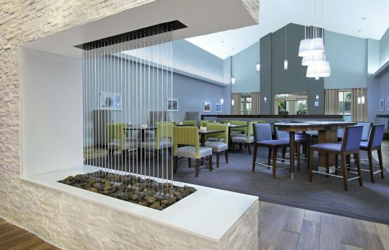 Hotelhal Homewood Suites by Hilton Miami - Airport West