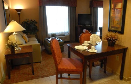 Suite Homewood Suites by Hilton Rock Springs