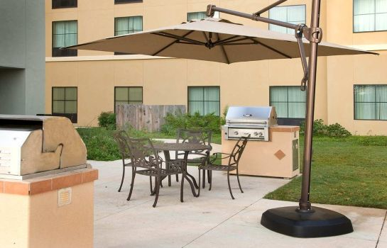 Info Homewood Suites by Hilton San Antonio North