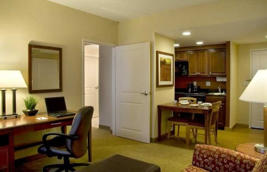 Suite Homewood Suites by Hilton Madison West