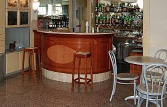 Hotel-Bar Lachea