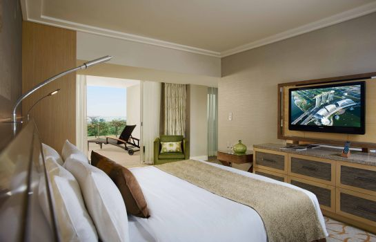 Suite Marina Bay Sands