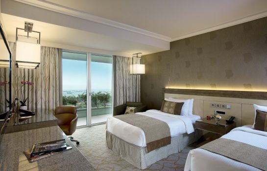 Room Marina Bay Sands