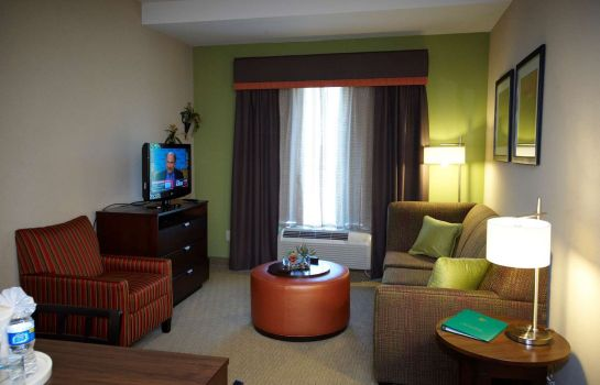 Room Homewood Suites by Hilton Birmingham-SW-Riverchase-Galleria