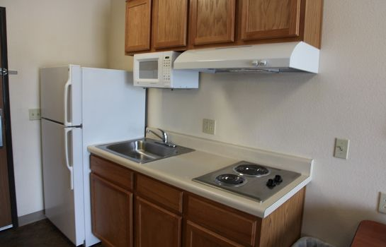 Zimmer WOODSPRING SUITES AUSTIN NORTH