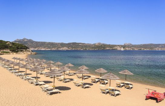 Playa Hotel La Rocca Resort & Spa