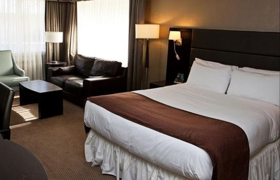Suite THE HOTEL ON POWNAL
