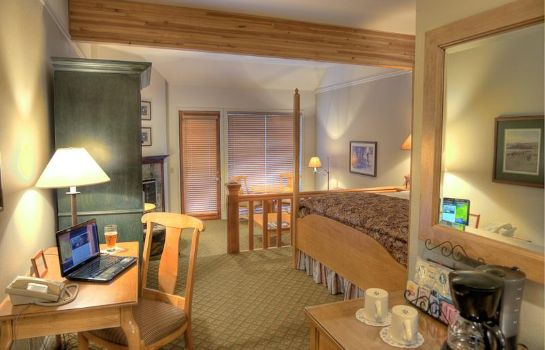 Suite PINE RIDGE INN