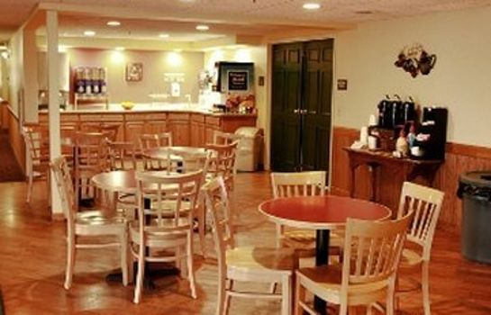 Restaurante PAYNESVILLE INN AND