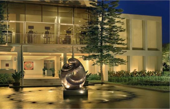Picture Bangna Pride Hotel & Residence