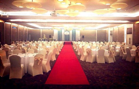 Events Bangna Pride Hotel & Residence
