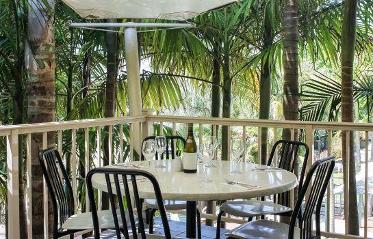 Hotel Comfort Resort Kaloha In Cowes Hotel De