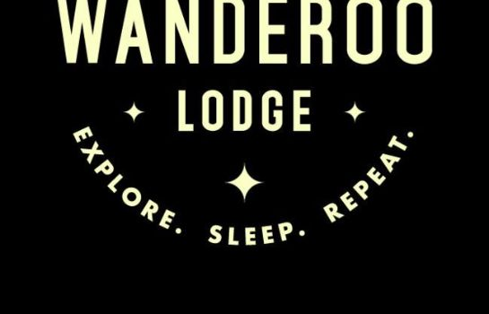 Réception Wanderoo Lodge