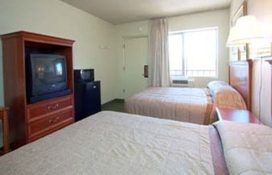 Room TRAVELODGE FLAGSTAFF NEAR I-40