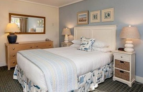 Chambre GLEN COVE INN AND S