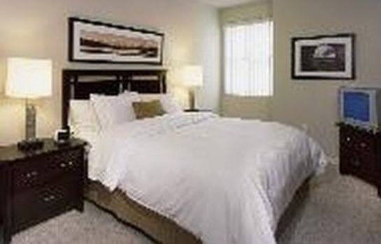 Zimmer Oakwood Raleigh Brier Creek